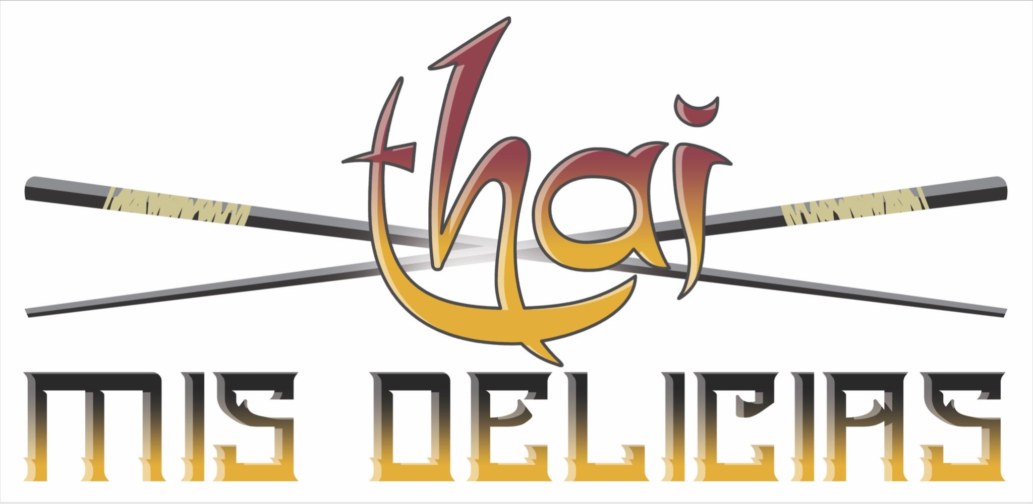 Thai Mis Delicias